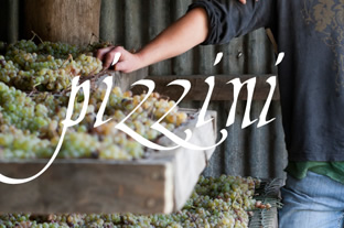 Pizzini Wines